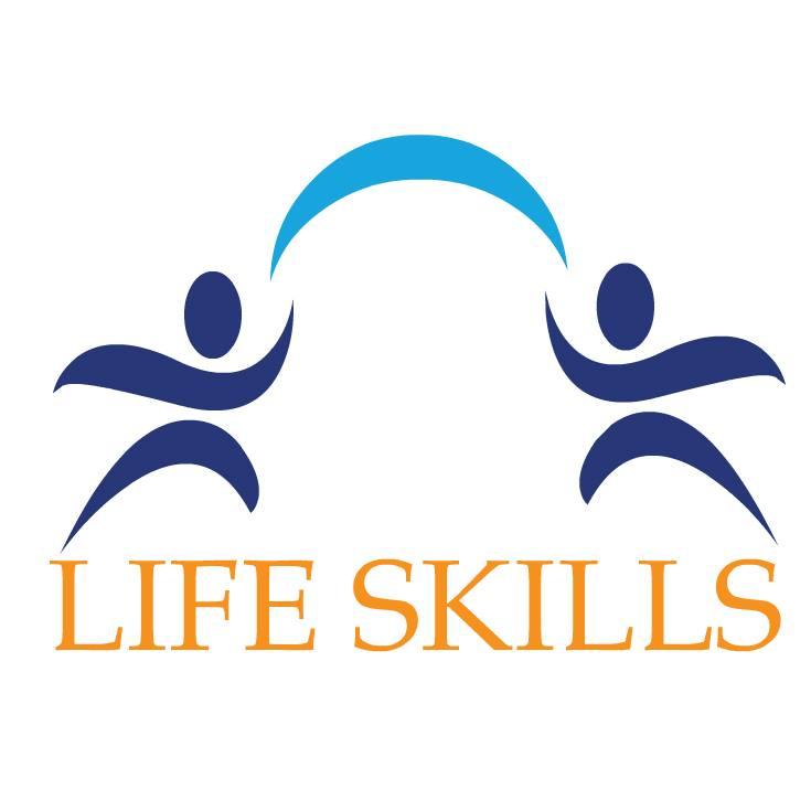 LIFE SKILLS : PROGRAMME INNOVANT D'ENSEIGNEMENT PORTE PAR GRAND BOURG